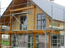 Balkon_ueberdacht